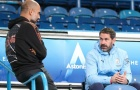 Ole học Pep, Man Utd mang tới 'điều ước cuối cùng' cho chiến binh