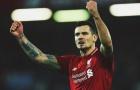 'Thật khó khăn khi chia tay Liverpool. Tất nhiên tôi vẫn yêu họ'