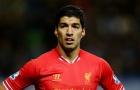 Vì lý do này, Luis Suarez sẽ không trở lại Liverpool