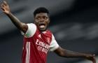 10 'mỏ neo' đắt giá nhất mọi thời đại: Arsenal sở hữu số 3 và số 4
