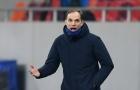 Tân HLV Bayern mách nước Tuchel cách 'giải phóng' Werner