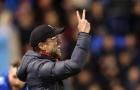 Mùa giải sắp hạ màn, Klopp nói thẳng 1 lời về 2 CLB thành Manchester