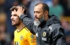 Nuno ra đi, 5 'cực phẩm' của Wolves để Premier League thâu tóm