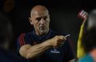 Arsenal chính thức sa thải Steve Bould sau 30 năm gắn bó