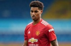 Rashford chọn 2 đội bóng sẽ gia nhập nếu rời Man Utd