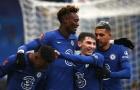 10 cầu thủ nên rời Chelsea ngay trong phiên chợ Hè