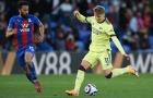 Bế tắc với Odegaard, Arteta - Edu chốt mục tiêu thay thế cho Arsenal