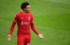Mùa giải hạ màn, Liverpool bắn tin xấu về Alexander-Arnold
