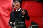Berbatov dự đoán 2 tỷ số trận chung kết của Man Utd với Villarreal