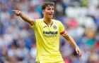 Quên Pau Torres đi, Man Utd cần chặn đứng 2 'họng pháo' của Villarreal