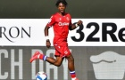 CHÍNH THỨC: Bayern đón tân binh, đối trọng cho Alphonso Davies