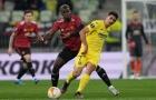 Man Utd thua đau, Raiola lập tức chào bán Pogba cho 'gã khổng lồ'