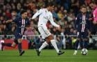 Ferdinand tiến cử 2 trung vệ cho Man Utd