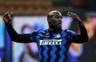 Tất tay vì Lukaku, Chelsea sẵn sàng bán đi 5 cầu thủ