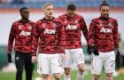 10 sao 'xịt' Premier League mùa này: M.U góp 2 cái tên