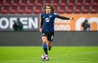 Arsenal từ chối đề nghị của đối tác cho Guendouzi