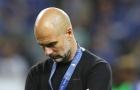 Hạ Man City, Tuchel nói lời thật lòng về Guardiola
