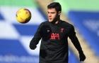 Đã rõ lý do Liverpool từ chối mua đứt Ozan Kabak