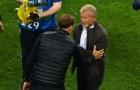 3 chữ ký giúp Tuchel hoàn thiện Chelsea: 'Trò cũ' 70 triệu?