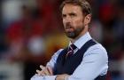 7 cầu thủ khả năng cao bị loại khỏi ĐT Anh: Man Utd, Chelsea 'thở phào'?