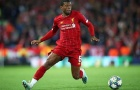 Sao Liverpool ra đi, rõ sự thật Bayern theo đuổi?