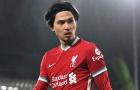 HLV thông báo đàm phán, Minamino gặp Liverpool làm cho ra lẽ