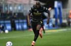 'Lukaku có thể quay lại Chelsea và chứng minh tôi đã sai'