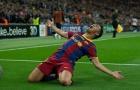 10 chữ ký Tây Ban Nha đắt giá nhất mọi thời đại: Chelsea 3 lần mua hớ