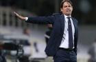 CHÍNH THỨC: Inter công bố tân HLV thay Conte
