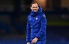 Lukaku ngó lơ, Chelsea vẫn còn 5 phương án khác