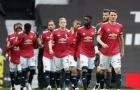 3 'tài sản triệu đô' đáng xem nhất Man Utd mùa 2020/21