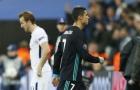 4 ngôi sao Man Utd nên tránh trong kỳ chuyển nhượng Hè 2021