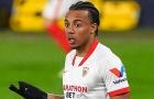 """Arsenal đối mặt 2 rào cản trong việc chiêu mộ """"đá tảng"""" nước Pháp"""