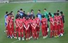 Chờ cuộc thư hùng của hai HLV người Hàn; AFC giám sát buổi tập của ĐT Việt Nam