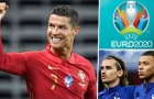 CLB nào đóng góp nhiều cầu thủ dự EURO 2020 nhất?