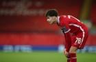 Sao Liverpool đắt hàng, 6 CLB lao vào giành giật