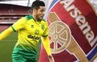 4 mục tiêu Arsenal có thể nhắm đến nếu 'vồ hụt' Emiliano Buendia