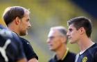 CLB Bundesliga ra giá cho mục tiêu của Chelsea và Tottenham