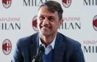 Milan chơi lớn, Maldini nhắm một loạt 5 sao Real