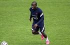 Rooney: 'Makelele và Toure hòa làm 1 cầu thủ'