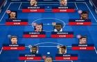 Siêu đội hình Stuttgart nếu không bán trụ cột: 2 nhà vô địch châu Âu