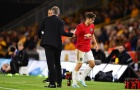 Solskjaer và Man Utd có thể mang tới sự ngạc nhiên lớn ở mùa Hè 2021