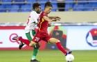 ĐT Việt Nam nhận thưởng 'tiền tỷ' sau trận thắng Indonesia