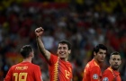 Bỏ lỡ Emiliano Buendia, Arsenal chốt mua sao Tây Ban Nha