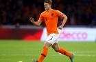 10 sao 21 tuổi trở xuống đắt giá nhất EURO: Niềm tự hào Arsenal thứ 7, Havertz đồng thứ 5