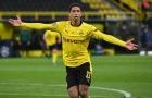 4 ngôi sao có thể thay đổi kế hoạch chuyển nhượng của Man Utd sau EURO 2020