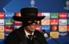 Paulo Fonseca - 'hiệp sĩ Zorro' được chọn của Tottenham là ai?