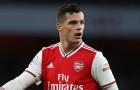 Thêm nguồn xác nhận, Arsenal thâu tóm tiền vệ 45 triệu thay thế Xhaka