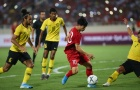 """Báo Malaysia: """"Cậu ấy là cơn ác mộng với đội tuyển chúng ta"""""""