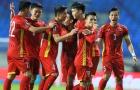 Báo Malaysia chỉ ra 2 nhân tố đáng gờm nhất ĐT Việt Nam